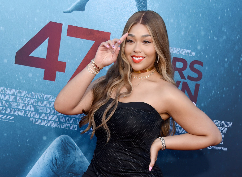 "LA Premiere Of Entertainment Studios' ""47 Meters Down Uncaged"" - Arrivals"