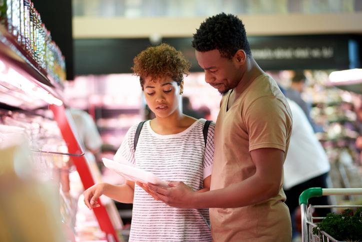 millennial spending habits experiences