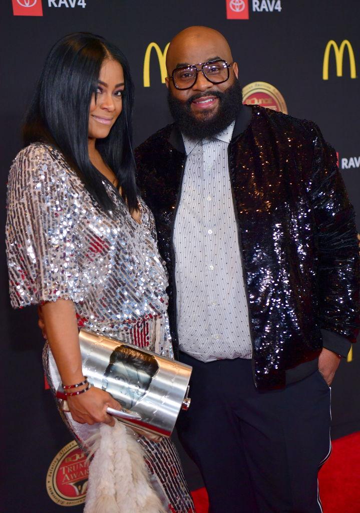 2019 Trumpet Awards