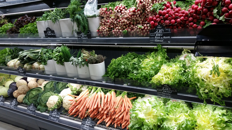 grocery store secrets you need to know