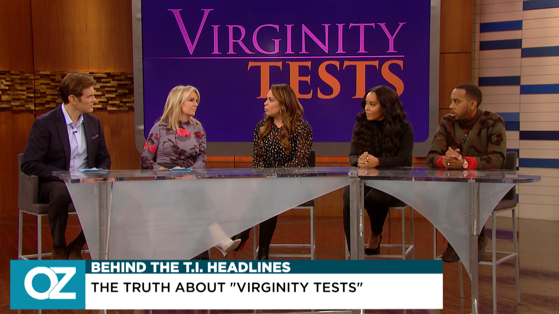 Angela Simmons virginity