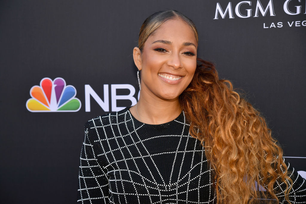 2019 Billboard Music Awards - Red Carpet