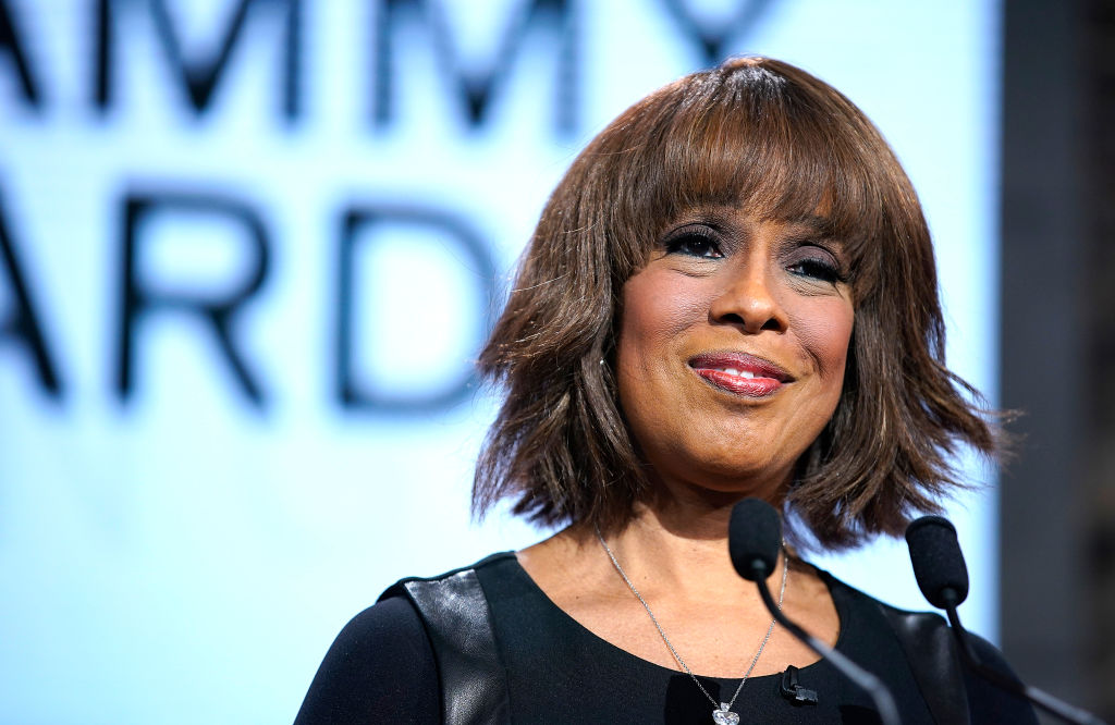 62nd Grammy Awards Nominations