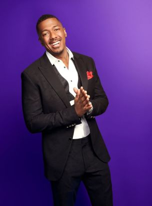 FOX's Nick Cannons Hit Viral Videos - Holidays 2019 - Gallery