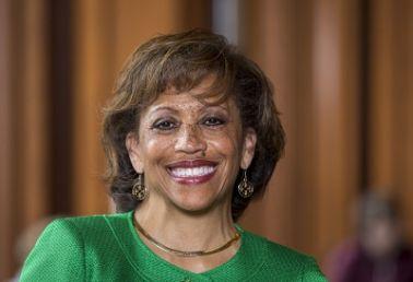 Dr. Lori S. White