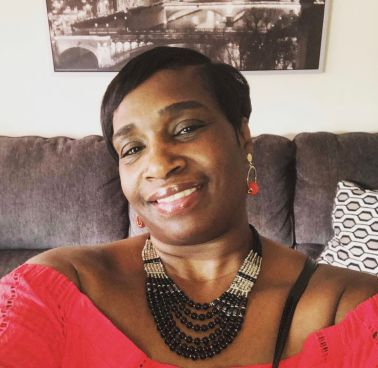 Black women on the front lines of the coronavirus