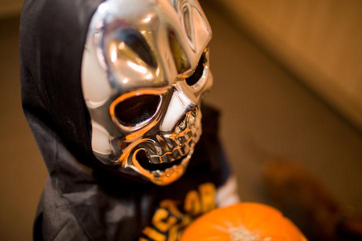 face masks diy