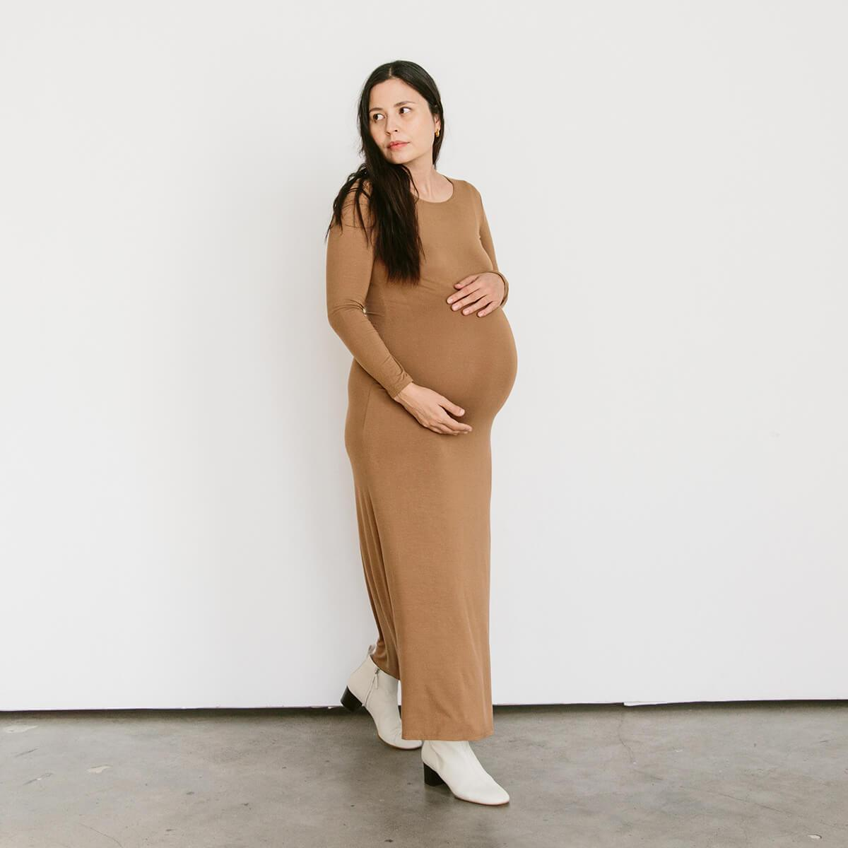 Storq maternity
