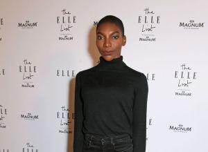The ELLE List 2019