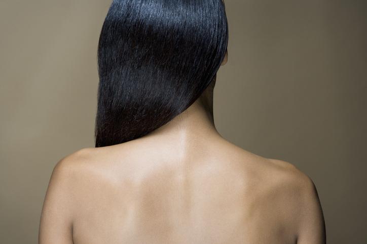 quarantine hair
