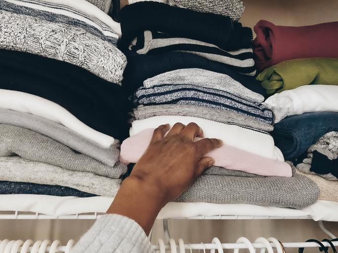 organization household tips