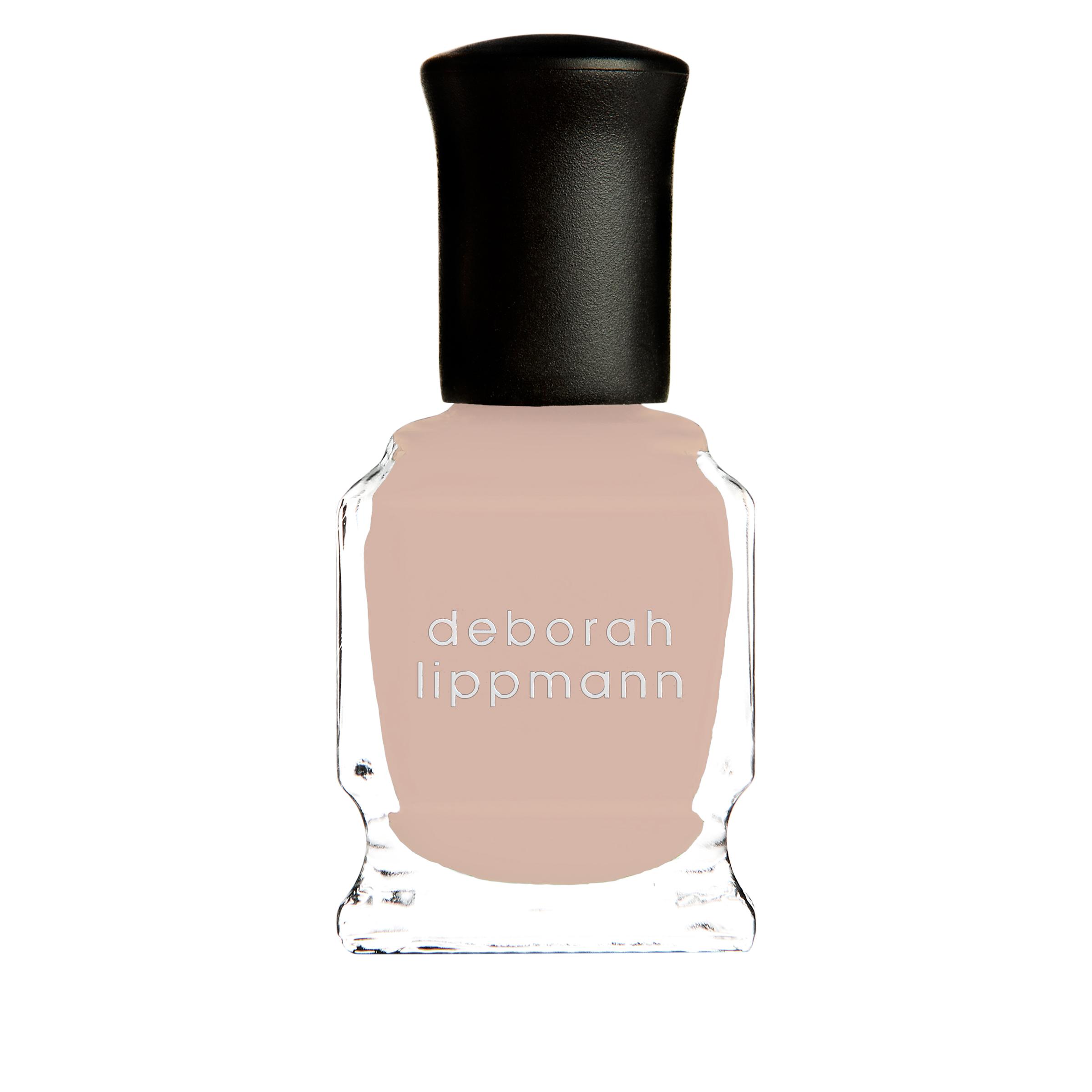 Deborah Lippmann Deb's 9-piece Seasonal Nail Lacquer Set