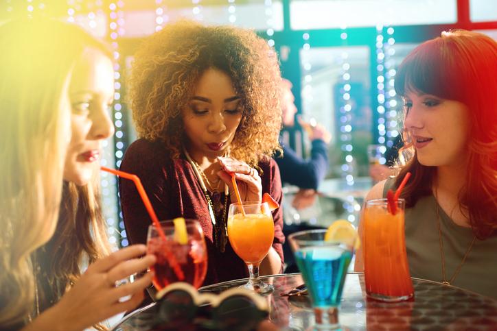 virtual bachelorette party ideas