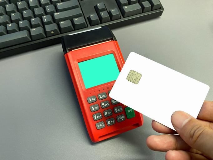 frugal spending habits