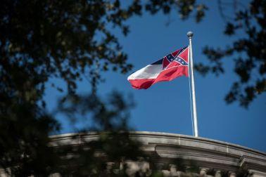 US-HISTORY-POLITICS-RACISM