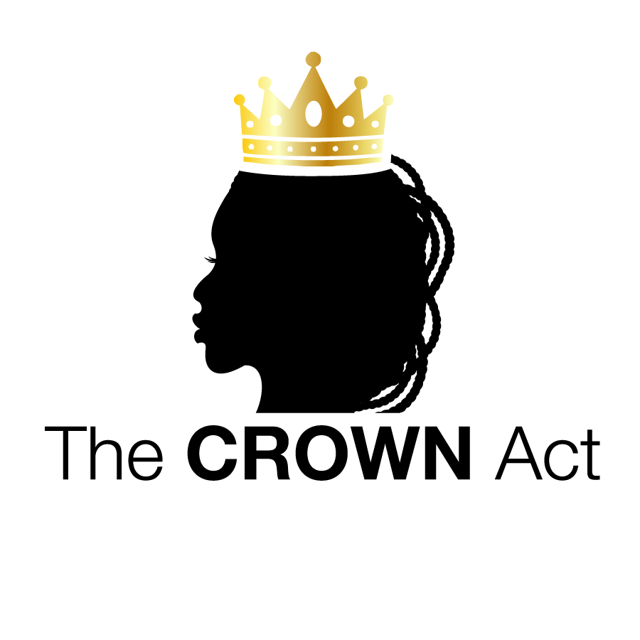 National CROWN Day