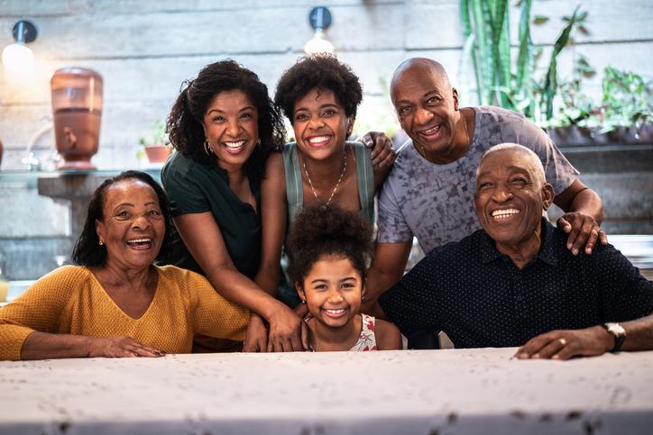 guilt in aging parents