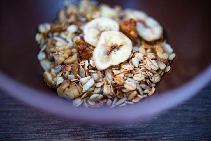 what are non-perishable foods
