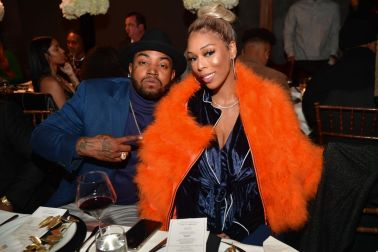 2019 BMI Holiday Event