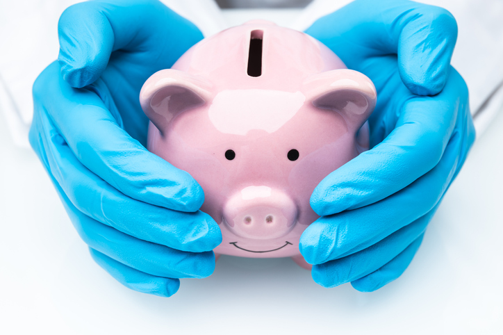 coronavirus and investing