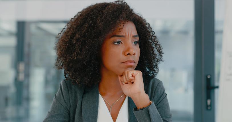 mental health for black women