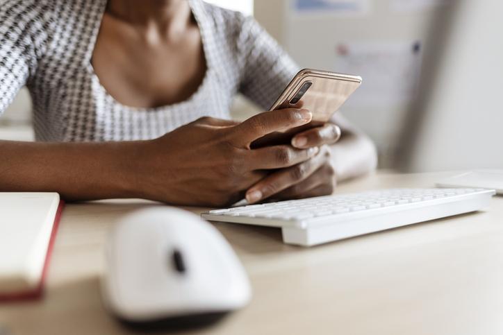 easy money saving apps