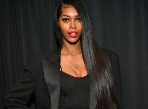 Jessica White miscarriages