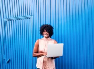 tips for company social media