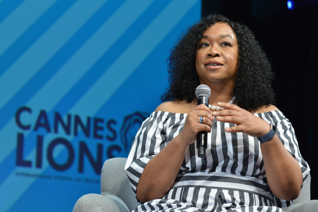 Cannes Lions 2019 : Day Four