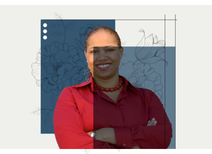 Women to Know 2020, Nicoel Venable