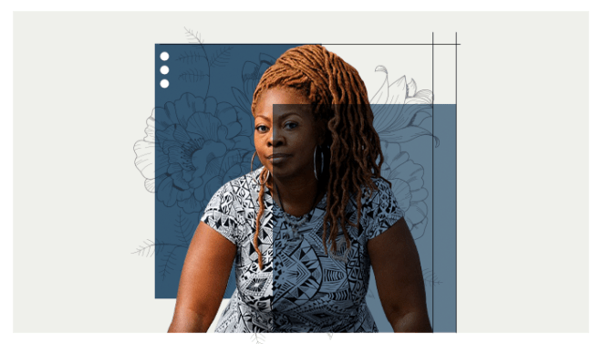 Women to Know 2020, LaTosha Brown