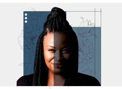 Women to Know 2020, Arisha Hatch