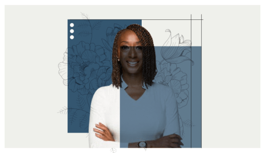 Women to Know 2020, Ashanti F. Gholar