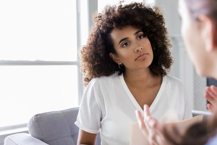 boundaries and communication
