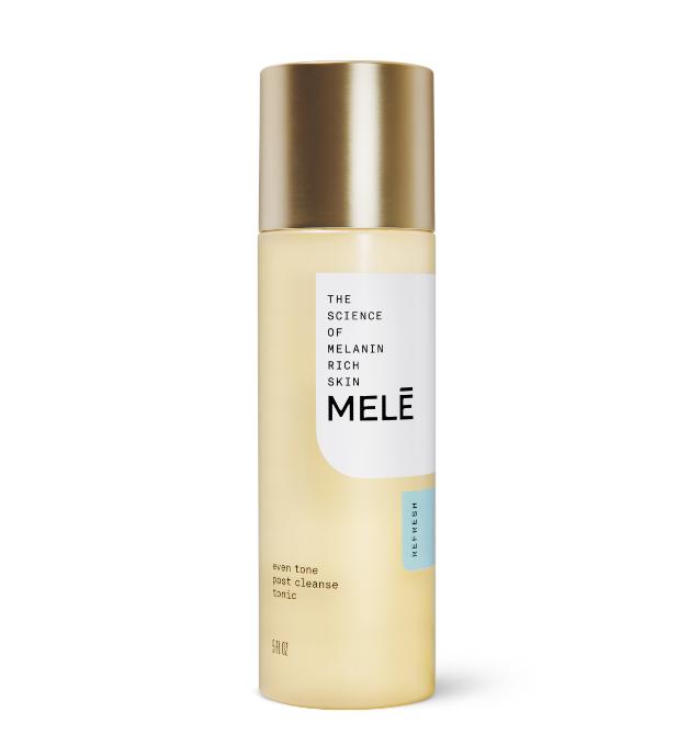 MELE Skincare