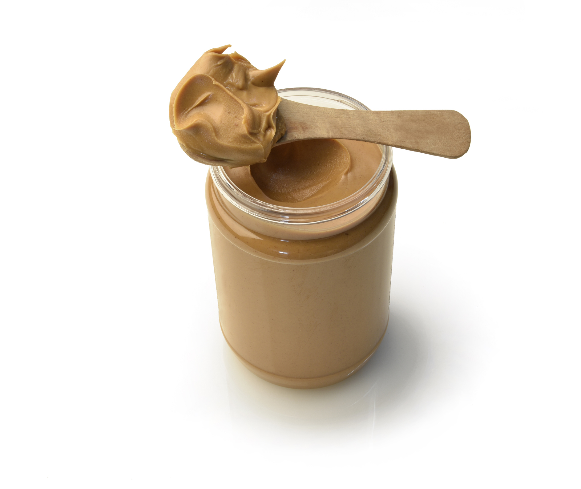 smoothies healthiest