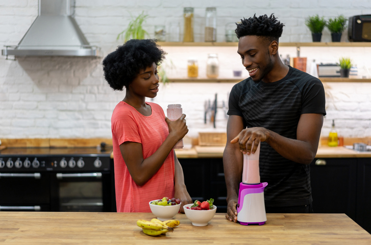 easy kitchen tips
