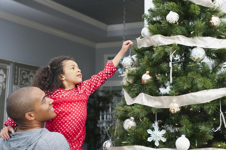 christmas ornaments diy 2020