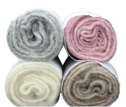 World Chic Blankets