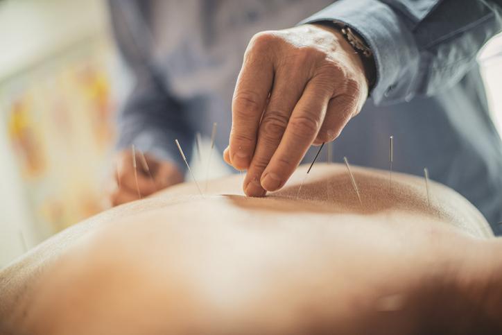 period cramps natural relief