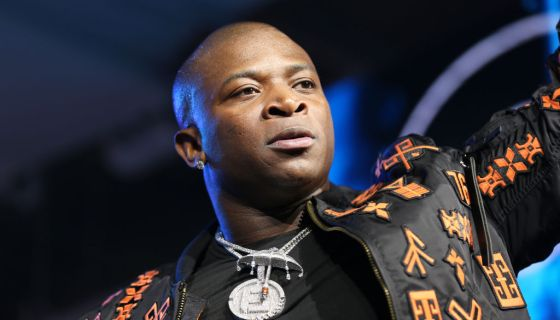 """""""I Won't Touch You, Somebody Else Will."""" OT Genasis Got Real Buck With Female Host Of """"No Jumper"""""""