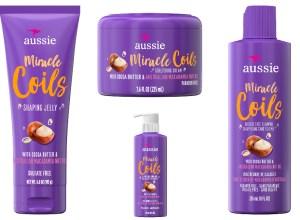 Aussie Miracle Coils