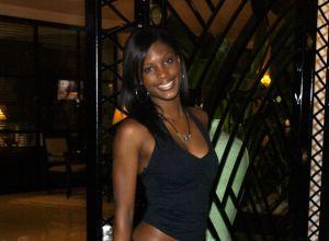 "Lanisha Cole Playboy/XM ""Night Calls"" Party at Le Meridien"