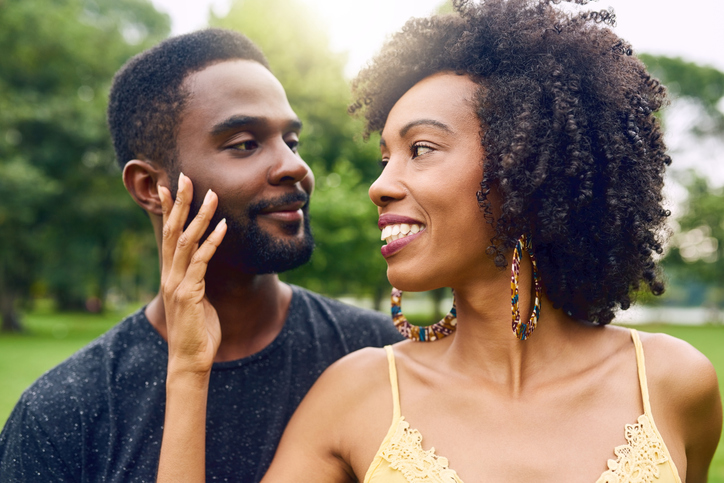 How To Not Get Attached Too Quickly | MadameNoire