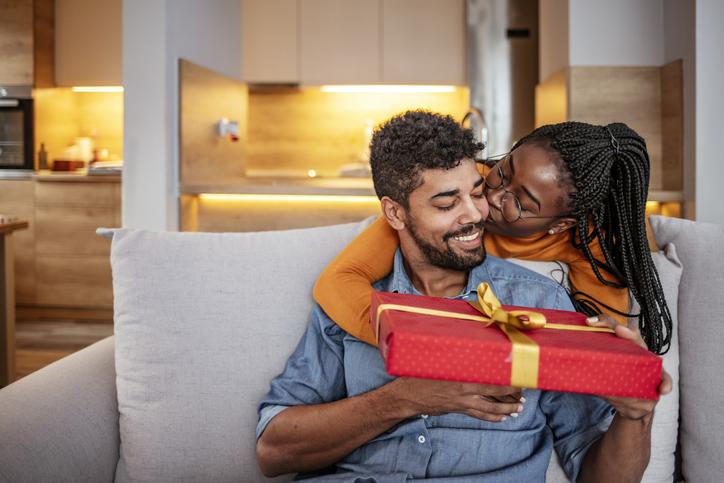valentine's day gifts for a boyfriend