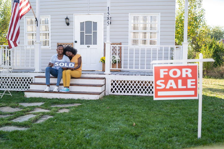 buying a home tips