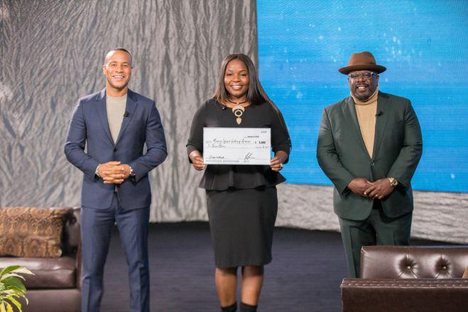AT&T Black Future Makers