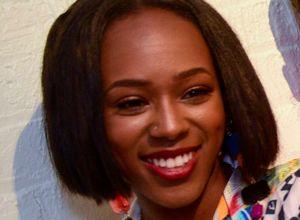 Yene Damtew