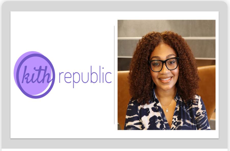 Kith Republic