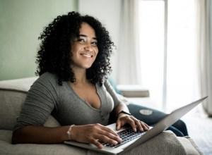 making money online jobs